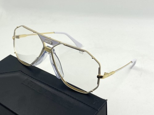 Cazal Eyeglasses MOD905 FCZ083