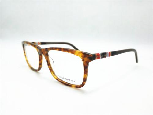 Online Replica Dolce&Gabbana eyeglasses online F1708 FD361