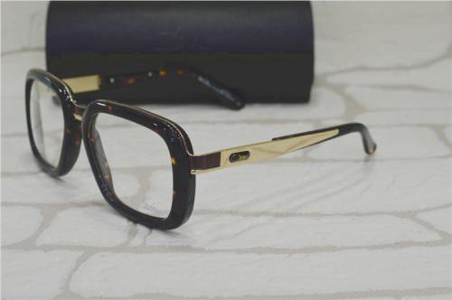 Cheap eyeglasses 5 optical frames FCZ039