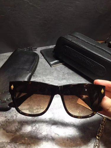 Fashion polarized Copy Chorme Hearts Sunglasses Online SCE089