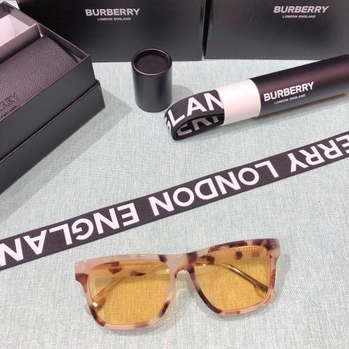 Burberry Sunglasses BE4293 SBE023