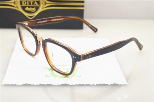 DITA eyeglasses 2050 imitation spectacle FDI023