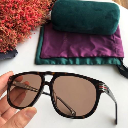 Wholesale Copy GUCCI Sunglasses GG0525S Online SG569