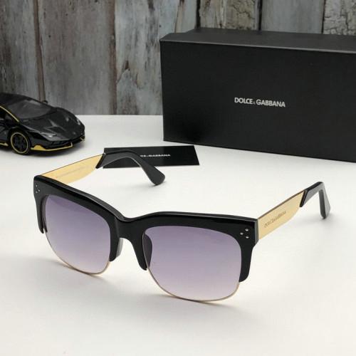 Wholesale Copy Dolce&Gabbana Sunglasses DG3003 Online D135