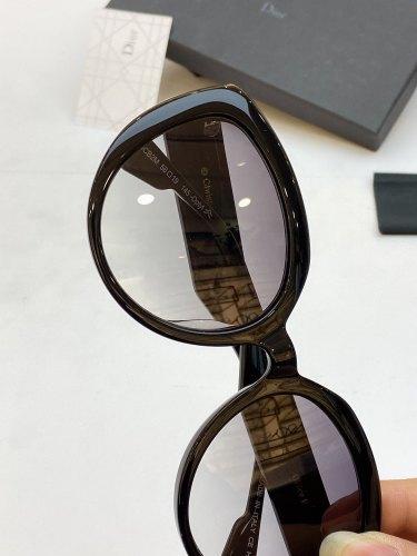 Copy DIOR Sunglasses DDiorF Online SC144