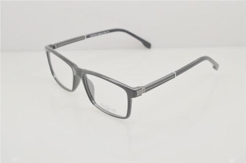 Eyeglasses Optical   Frames FG774
