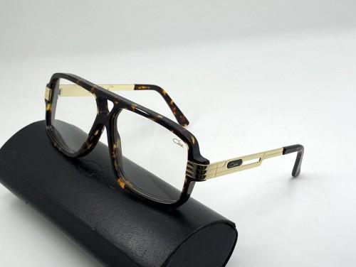 CAZAL MOD6023 Sunglasses Replica Cazal Sunglass SCZ187