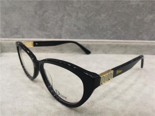 Wholesale Fake DIOR Eyeglasses CD3592 Online FC667