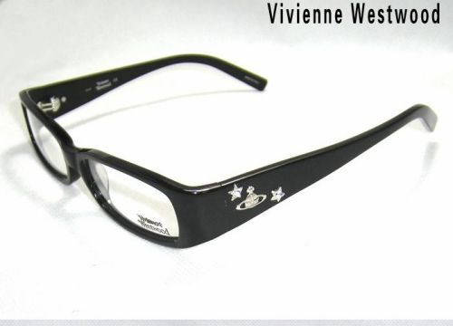 VIVIENNE eyeglass optical frame FV011