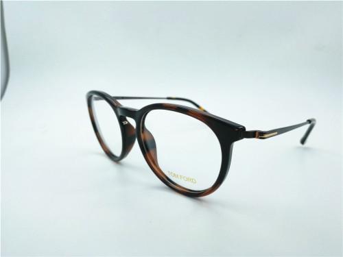 Sales online Copy TOM FORD 8138 eyeglasses Online FTF266