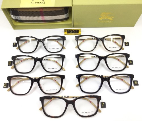 Replica Burberry Eyeglasses 2302 Online FBE097