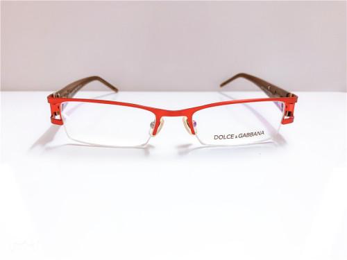 Special Offer Dolce&Gabbana Eyeglasses Common Case