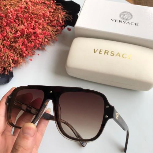 Wholesale Replica VERSACE Sunglasses VE1250B Online SV143