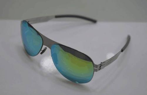 ic! Berlin sunglasses, ic! Berlin sunglasses, ic! Berlin sunglasses RI002