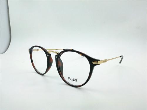 Cheap Fake FENDI 8201 eyeglasses Online FFD032