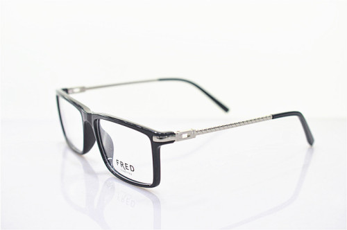 FRED eyeglasses online FRED015 imitation spectacle FRE023
