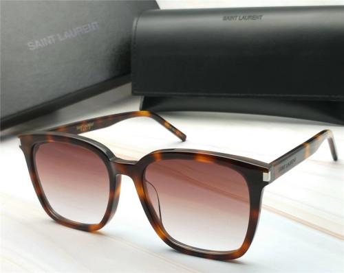 Fake SAINT-LAURENT Sunglasses SL93 Online SLL011