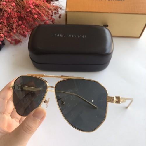 Copy L^V Sunglasses Z1203 Online SLV258