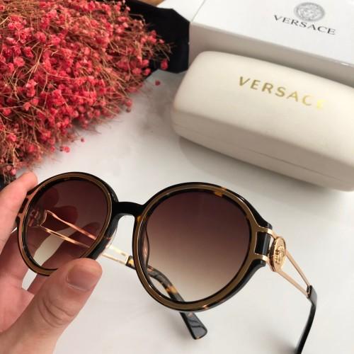 Wholesale Fake VERSACE Sunglasses VE4342 Online SV144
