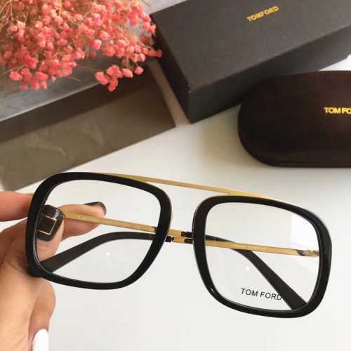 Wholesale Replica TOM FORD Eyeglasses TF453 Online FTF283