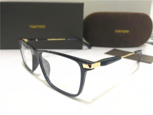Cheap Copy TOM FORD eyeglasses FT5414 Online FTF267
