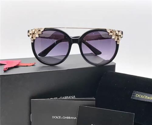 Quality Dolce&Gabbana sunglass imitation spectacle  D105