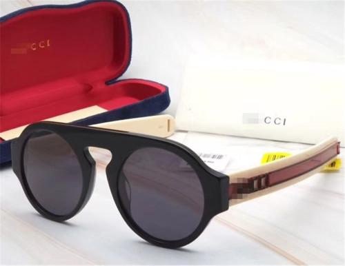 Cheap Replica GUCCI Sunglasses GG0256S Online SG450
