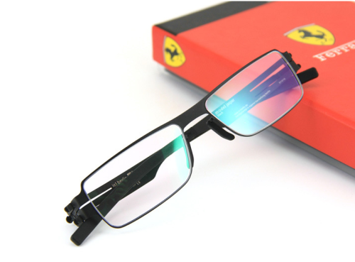 Eyeglass optical Frame FIC042