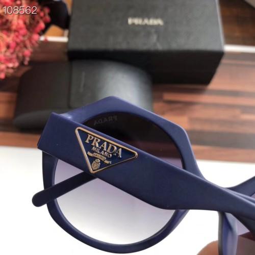 Wholesale Replica PRADA Sunglasses SPR096S Online SP148