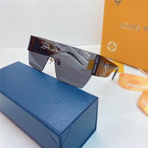 L^V Z1088E Sunglasses Brands Replica SLV311