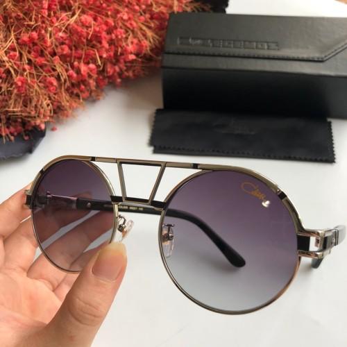 Wholesale Replica Cazal Sunglasses MOD9080 Online SCZ155
