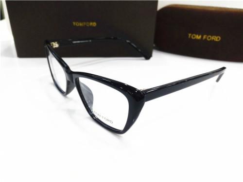Wholesale TOM FORD 53586 eyeglasses Spectacle frames fashion eyeglasses FTF254