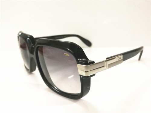 Special offer CAZAL Sunglass come with common case