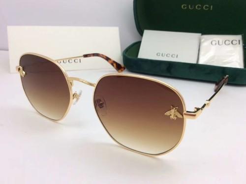 Wholesale Copy GUCCI Sunglasses GG2289S Online SG546