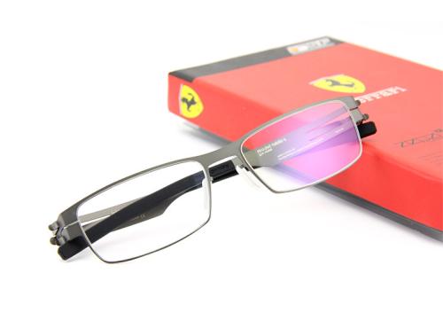Discount Eyeglass optical Frame FIC019