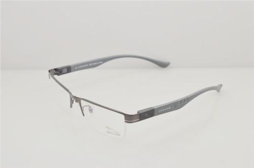 Discount JAGUAR eyeglasses online imitation spectacle FJ046