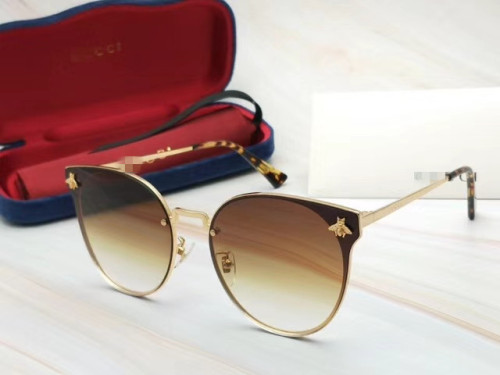 Sales online Replica GUCCI Sunglasses Online SG438