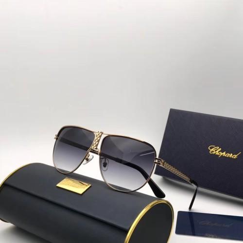 Sales online Replica CHOPARD SCH08S Sunglasses Online SCH152