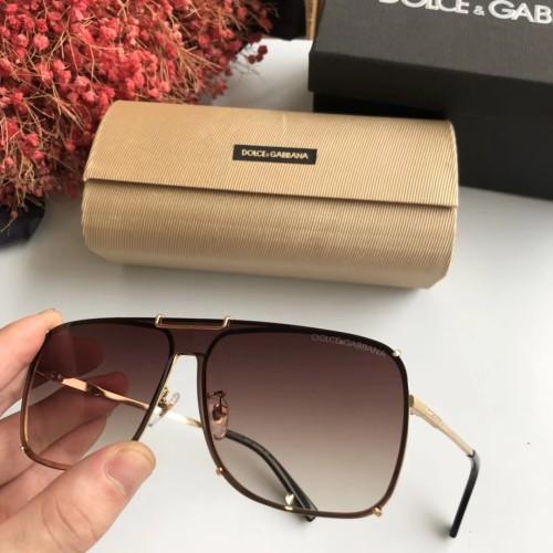 Wholesale Replica Dolce&Gabbana Sunglasses DG2078 Online D130