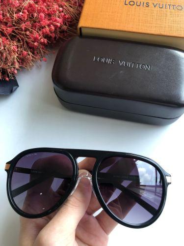 Wholesale Fake L^V Sunglasses Z1100U Online SLV209