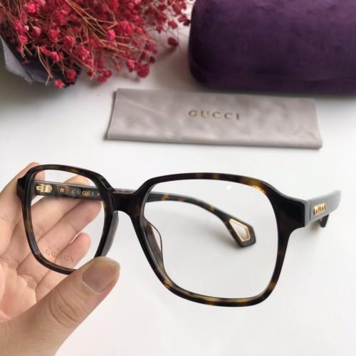 Wholesale Copy GUCCI Eyeglasses GG0469O Online FG1233
