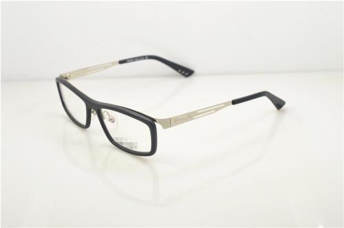 eyeglasses online VPR506 imitation spectacle FP709