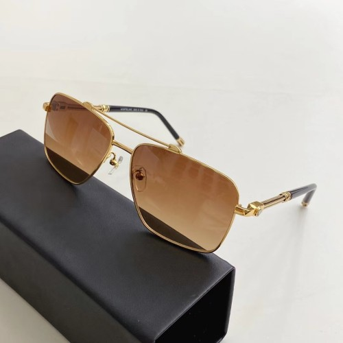 MONT BLANC Sunglasses MB903 SMB022