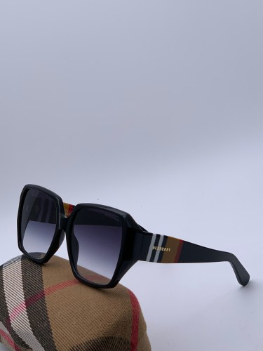 Wholesale Fake BVLGARI Sunglasses BE7100 Online SBV040