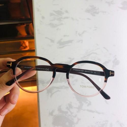 Wholesale Replica TOM FORD Eyeglasses TF5606 Online FTF302