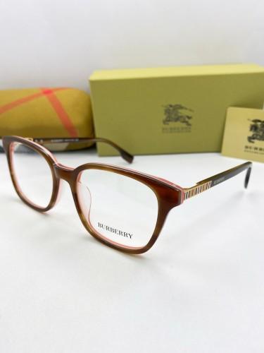 BURBERRY Eyeglass 2342 FBE108