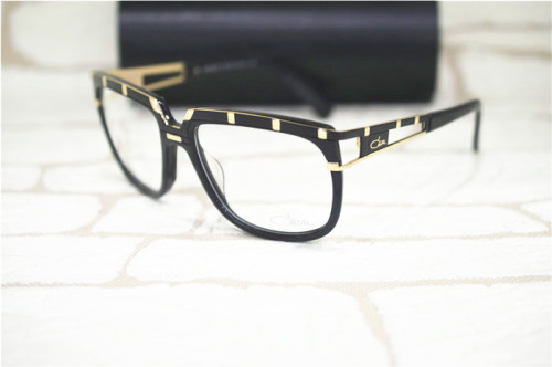 eyeglasses optical frames FCZ029