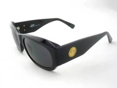 Discount VERSACE Sunglasses  SV105
