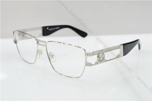 630 VERSACE eyeglass optical frame FV076
