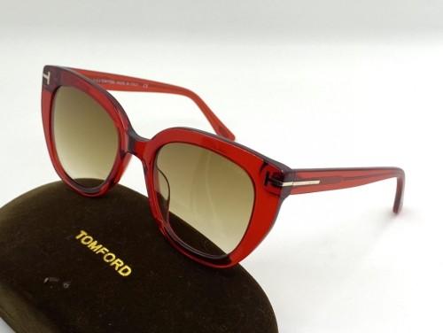 TOM FORD Sunglasses FT0845 STF242